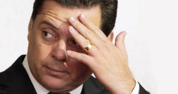 Quadro político em Goiás mostra derrota iminente de Marconi Perillo para o senado