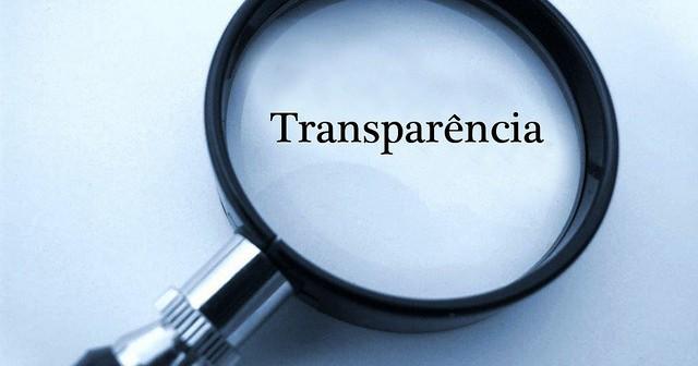 http://www.nosopinando.com.br/wp-content/uploads/2015/12/transpar%C3%AAncia-640x336.jpg