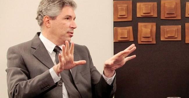 Procurador da República afirma que TCE-GO tem responsabilidade com rombos nas contas do Estado