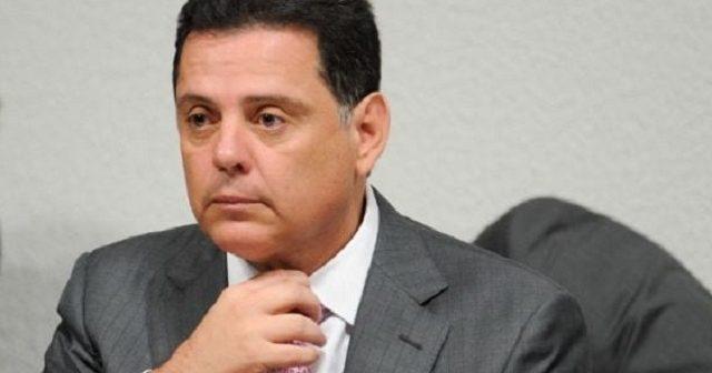 Realidade das contas públicas de Goiás desmente nota de Marconi Perillo