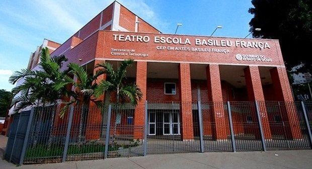 """Governo de Goiás busca parcerias com sistema """"S"""" para Itegos e MP-GO recomenda rescisão dos contratos de gestão com OSs"""