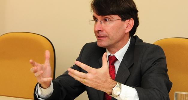 Eleições no MP-GO: promotor cobra transparência e isonomia no pleito que vai escolher o PGJ