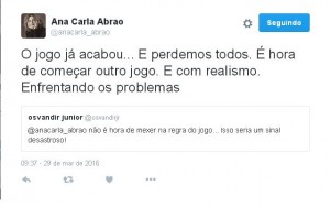 Tuite Ana Carla