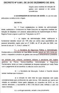 Decreto 1-vert